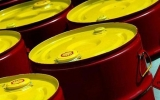 Giá xăng, dầu thế giới tăng lớn