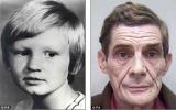 Lột mặt hung thủ tàn ác sau 28 năm nhờ phấn hoa