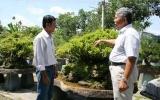 Nghệ nhân Nguyễn Văn Năm: Trở thành tỷ phú từ 3 triệu đồng