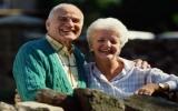 Đã tìm ra lý do phụ nữ thường sống lâu hơn đàn ông