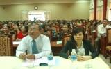 87% học sinh-sinh viên Bình Dương tham gia bảo hiểm Bảo Việt
