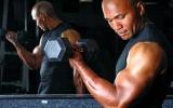 Tập tạ và aerobic giúp giảm nguy cơ tiểu đường