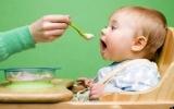 Trẻ em không hay ăn quà vặt sẽ có chỉ số IQ cao