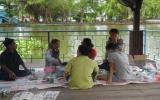 Xây dựng thương hiệu du lịch Bình Dương: Còn nhiều việc phải làm