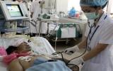 Cả nước có hơn 26.000 người mắc sốt xuất huyết