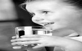 Bệnh nhiễm trùng tiểu ở trẻ em