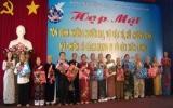 Nguyễn Thị Hoa - Người chiến sĩ cách mạng kiên trung