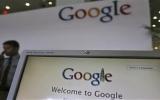 Google thay đổi cơ chế tìm kiếm để ngăn nạn sao chép lậu