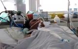 Vụ 5 công nhân bị ngất xỉu: Nạn nhân thứ 2 đã tử vong