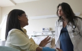 Xuất hiện bệnh lạ có triệu chứng giống HIV/AIDS