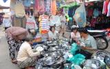 Đưa hàng Việt vào chợ truyền thống:  Vẫn còn nhiều hạn chế