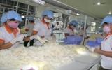 Xếp lương dành cho người lao động