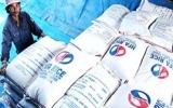 8 tháng, xuất khẩu 5,1 triệu tấn gạo