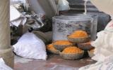 Phát hoảng với nguyên liệu bánh trung thu