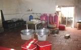 Bữa ăn công nhân: Tiềm ẩn nguy cơ ngộ độc thực phẩm