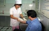 Phòng chống HIV/AIDS: Khi nghi ngờ bị nhiễm HIV/AIDS cần đi xét nghiệm ngay