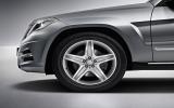 Mercedes Việt Nam khuyến mãi giảm giá