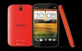 HTC lộ loạt smartphone trước sự kiện đặc biệt ngày 19-9