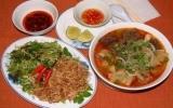 Đã có 12 món ăn Việt được xác lập Kỷ lục châu Á