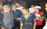 Tập trung lực lượng tìm kiếm nạn nhân vụ lở núi ở Yên Bái