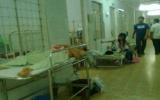 Chuyện ghi ở bệnh viện