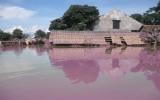 Thanh Hóa: Khẩn trương khắc phục vùng bị lũ quét