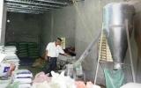 Mô hình nuôi heo trại lạnh: Hướng đi bền vững cho người chăn nuôi