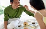 4 bí quyết giúp bạn không… ghét chồng