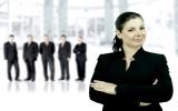 Hạn ngạch phụ nữ lãnh đạo: Khó hay dễ?