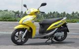 Honda Việt Nam đồng loạt 'hạ giá' xe