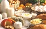Lao động trí óc, nên ăn gì để khỏe?