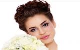Bí quyết trở thành cô dâu hoàn hảo