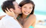 Kết hôn giúp nữ giới khỏe hơn