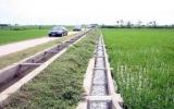 FAO hỗ trợ Việt Nam trong xây dựng nông thôn mới