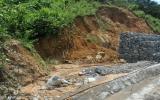 Động đất tại Quảng Nam sẽ dày hơn trong thời gian tới