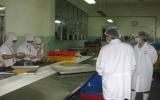 Đa dạng các loại bánh trung thu trên thị trường:  Người tiêu dùng nên lựa chọn bánh có nguồn gốc xuất xứ rõ ràng