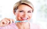 Tìm được vắc xin chống sâu răng