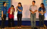 Đề án Tuyên truyền, giáo dục đạo đức, lối sống trong gia đình Việt Nam  2010-2020:  Hiệu quả thiết thực sau 3 năm thực hiện