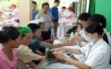 Dân số Việt Nam đang già hóa một cách nhanh chóng