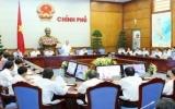 Cần sớm công bố các quy hoạch phát triển nhân lực