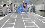 Công nghệ năng lượng tái tạo: Cuộc đua giành thị phần
