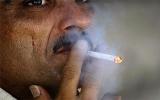 Hút thuốc nhiều dễ bị ung thư tuyến tụy