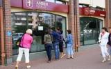 Ba Lan: Bê bối tài chính