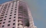 9 tháng đầu năm, cả nước xảy ra hơn 1.370 vụ cháy