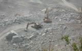 Ngành địa chất khoáng sản: Góp phần phát triển kinh tế - xã hội
