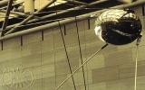 Hơn nửa thế kỷ vệ tinh đầu tiên của nhân loại