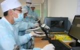 Khánh thành trung tâm truyền máu ở Đông Nam Bộ