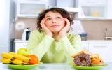 8 cách giúp bạn giảm cân