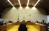 """Brazil: """"Vụ án thế kỷ"""" phủ bóng đen lên Dinh Tổng thống và Nghị viện"""