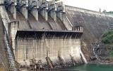 Cử chuyên gia theo dõi đập thủy điện Sông Tranh 2